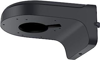 Amcrest AMCPFB203W-B Wall Mount Bracket for Dome Cameras, Compatible w/IPM-751B/W, IP2M-851B/W, IP3M-956B/W, IP3M-956EB/W,...
