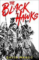 The Black Hawks (Articles of Faith)