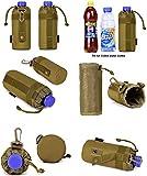 Zoom IMG-2 sunvp borsetta porta bottiglia outdoor