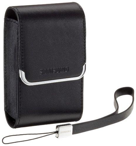 Samsung Kameratasche für die Modelle ST500, ST550 and ST1000 schwarz