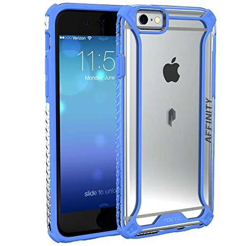 Top 10 affinity iphone 8 plus case for 2020