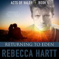 Returning to Eden (Acts of Valor)