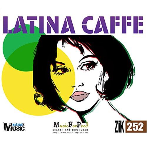 Latina Caffe