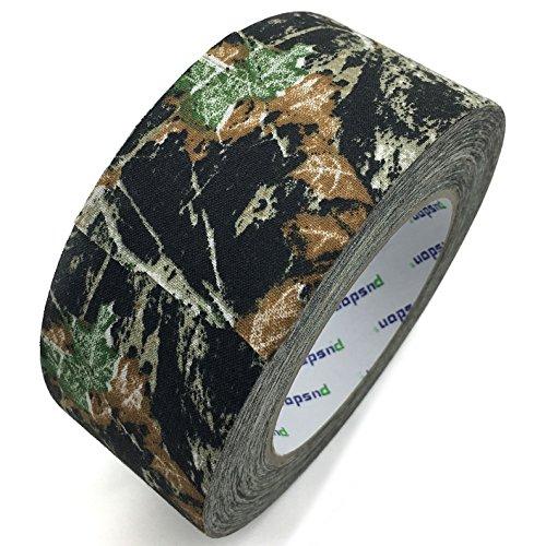 Cloth camo tape, M02