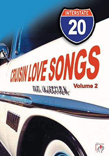 Cruisin' Love Songs, Vol. 2