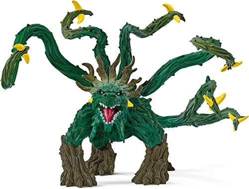 SCHLEICH 70144 Dschungel Ungeheuer Eldrador Creatures