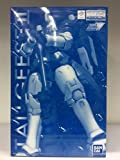 MG Master Grade 1/100 OZ-00MS2 Tallgeese II Limited Model Kit by Gundam