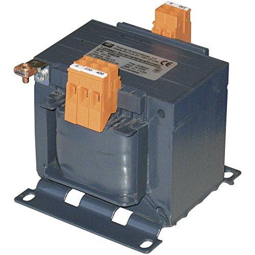 ELMA TT IZ4581 Trenntransformator 1 x 230 V, 400 V 1 x 230 V/AC 800 VA 3.50 A