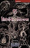 13 Histoires Obscures (Horreur)