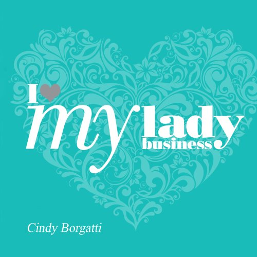 My Lady Business (English Edition)