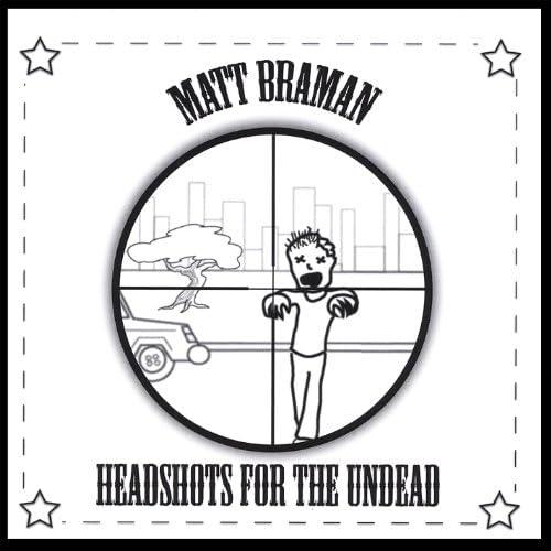 Matt Braman