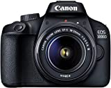 Canon Beginner Dslr Cameras