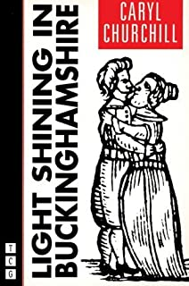 Light Shining in Buckinghamshire Paperback – April 1, 1997