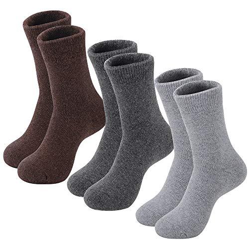 Calcetines Termicos  marca HANDIC