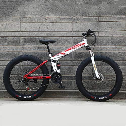 ONOGAL 2X Cubierta Neumatico Chaoyang Fat Daddy Bicicleta Monta/ña MTB 27.5 x 3.0 6327