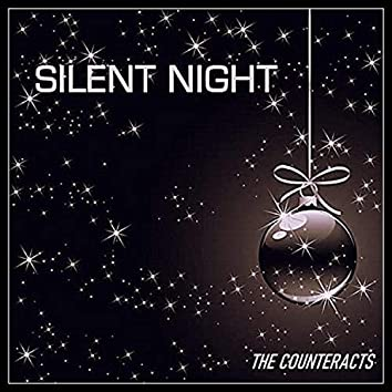 Silent Night (traditional)