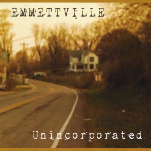 Emmettville
