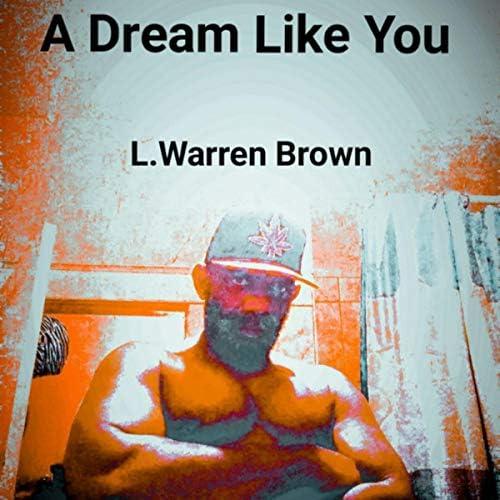 L.Warren Brown