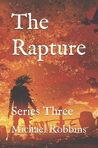 The Rapture: Series Three