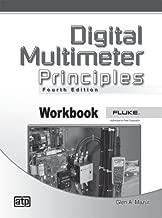 Digital Multimeter Principles Workbook by ATP Staff (2009-08-21)
