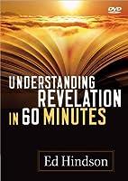 Understanding Revelation in 60 Minutes [DVD]