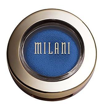Milani Bella Eyes A Gel Powder Eyeshadow - Bella Cobalt  Pack of 2