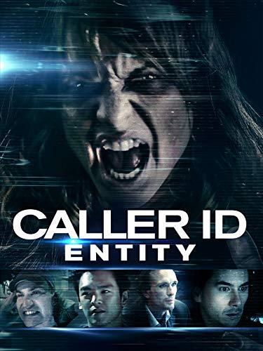 Caller ID Entity