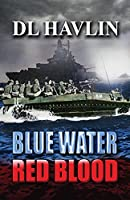 Blue Water, Red Blood