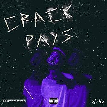 Crack Pays