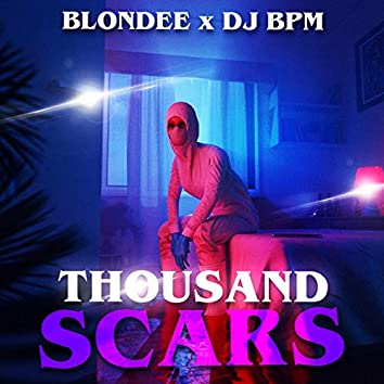 Thousand Scars (Radio Edit)