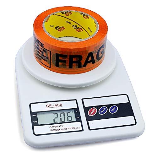 bascula digital gramera para cocina fabricante Kitchen Scale