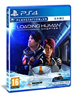 Loading Human (PS4 : VR)