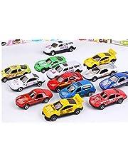 Diecasts & Toy Vehicles - الأطفال الصغار الذين يتعلمون خريطة المدينة إشارة إشارة إشارة إشارة إشارة إشارة إشارة إشارة إشارة الطريق تكسي قطار شاحنة ملحقات السيارات ألعاب مثيرة للأطفال (سيارات)
