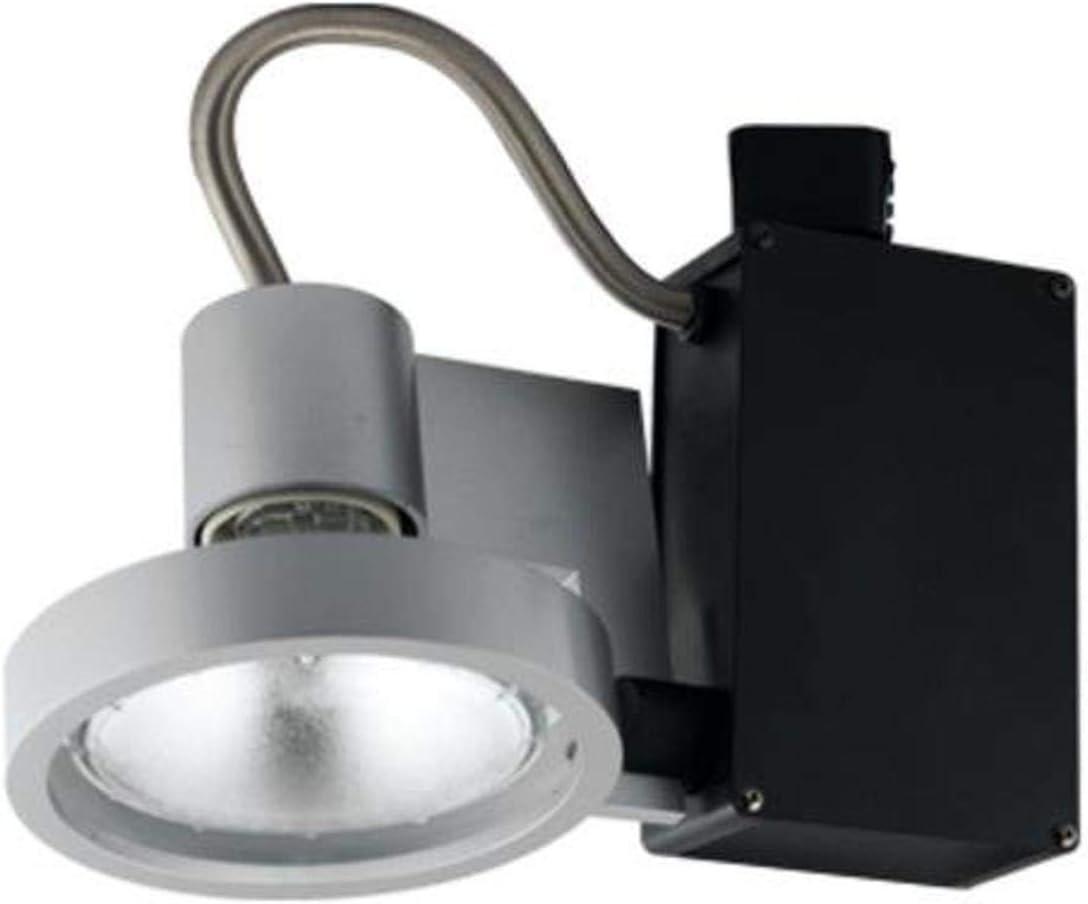 Jesco Lighting HHV701P30B Contempo 701 Max 68% OFF Line Voltage Series Track depot