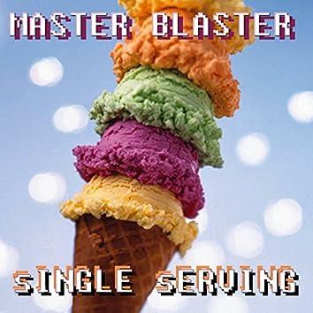 Single Serving