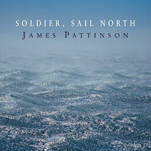 Soldier, Sail North Titelbild