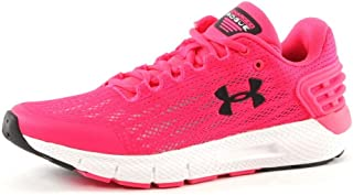 Under Armour Grade School Charged Rogue