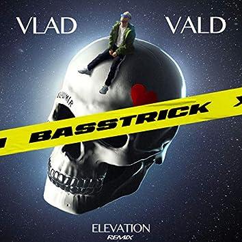 Elévation (Basstrick Remix)
