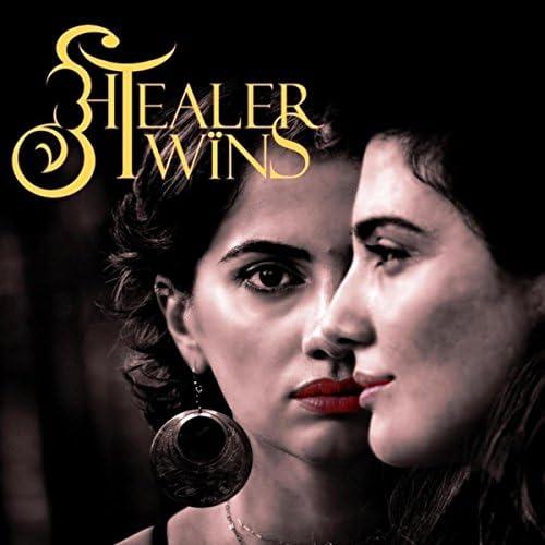 Healer Twins
