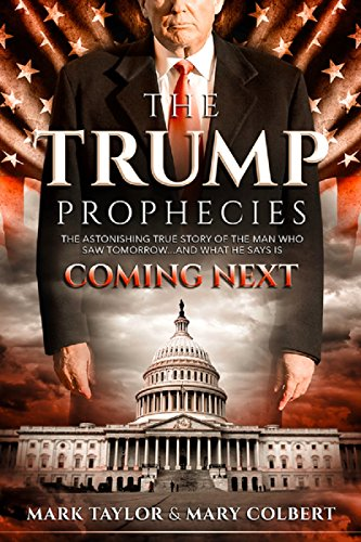 Best trump prophecy for 2020