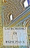 Catechismo di Pio X