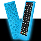 LG TV Remote Case Compatible with LG AKB75095307