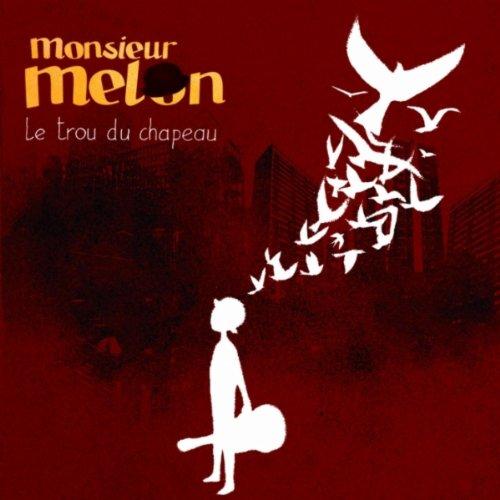 Un Mot Damour By Monsieur Melon On Amazon Music Amazoncom