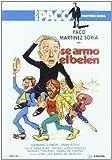 Se Armó El Belén [DVD]