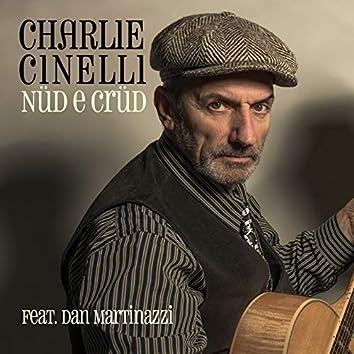 Nüd e Crüd (feat. Dan Martinazzi)