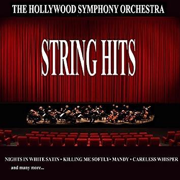 String Hits