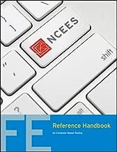 Best the civil engineering handbook second edition Reviews
