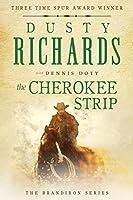 The Cherokee Strip (Brandiron)