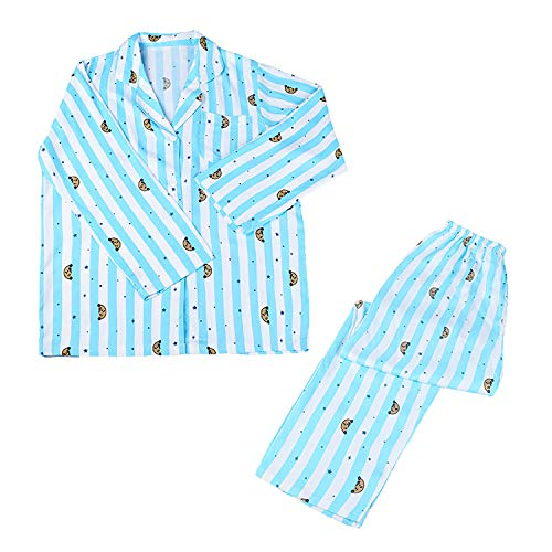 Pijama Bt21 marca Yicool