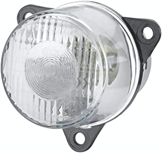 Suchergebnis Auf Für Standlichtlampen Hella Standlichtlampen Leuchten Leuchtenteile Auto Motorrad